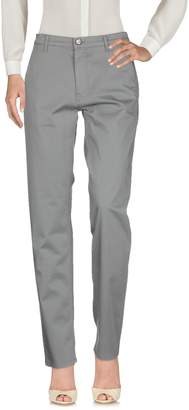 Versace Casual pants - Item 13155404XR