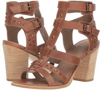 Matisse Cadence Heel Women's 1-2 inch heel Shoes
