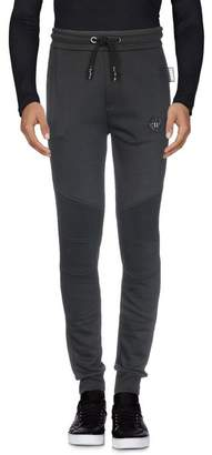Philipp Plein Casual trouser