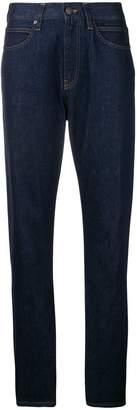 Calvin Klein Jeans Est. 1978 straight-leg jeans
