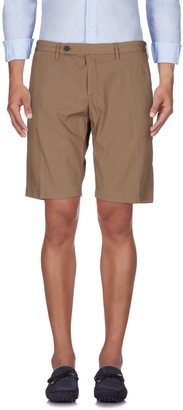 Maison Clochard Bermudas - Item 13069254DX