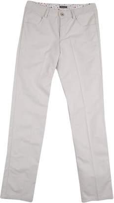Tagliatore Casual pants - Item 36990640GX