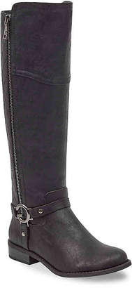 G by Guess Horton Riding Boot - Women's