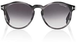 b0664b5314f2 at Barneys New York · Tom Ford Men s Ian Sunglasses - Gray
