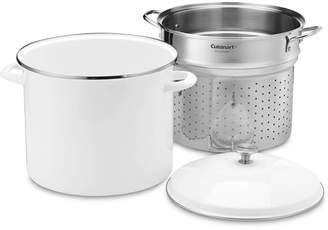 Cuisinart (クイジナート) - Cuisinart 20-Qt Stockpot Steaming Set