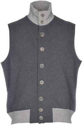 Capobianco Sweatshirts