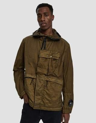 adidas C.P. Company Explorer Jacket