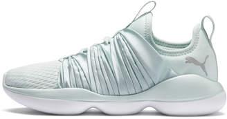 Flourish Cosmic Women's Training Shoes
