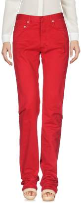 Christian Dior Casual pants - Item 42651704SD