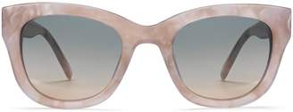 Warby Parker Gemma