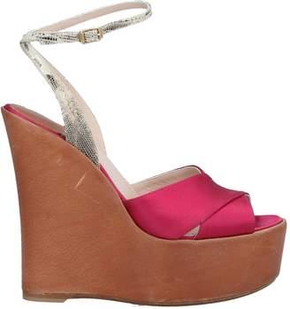 Baldan Sandals - Item 11726035XT