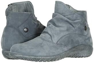 Naot Footwear Kahika