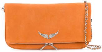Zadig & Voltaire Rock shoulder bag