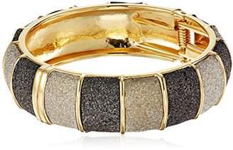 ABS by Allen Schwartz Bangle Bracelet