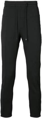 Aztech Mountain classic track pants