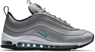 Nike 97 Ultra 17 Marina Blue (W)