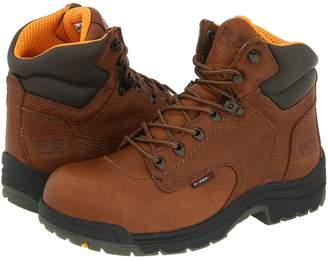 Timberland TITAN Women's Work Boots