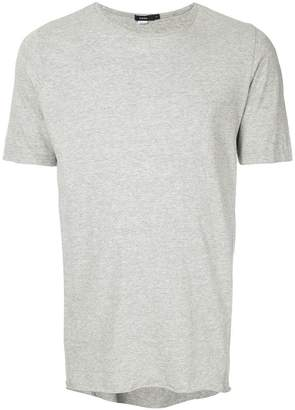 Bassike classic T-shirt