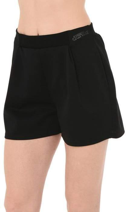 SHORT SCUBA ATHLEISURE Shorts