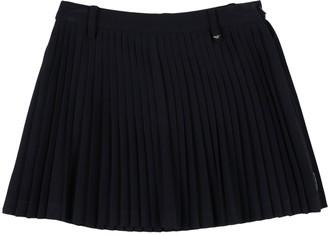 Armani Junior Skirts - Item 35339038IQ