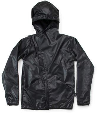 Nununu Wind Jacket
