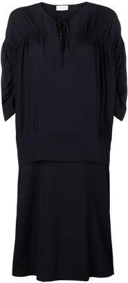 Christian Wijnants Dakira dress