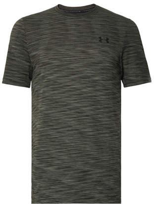 Under Armour Vanish Seamless Mélange T-Shirt
