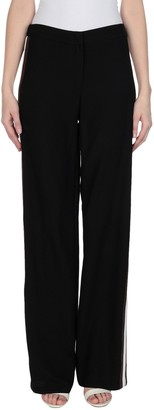 Toy G. Casual pants - Item 13296249GX