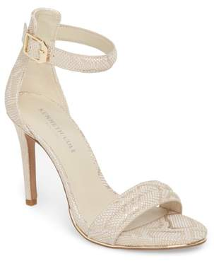 Kenneth Cole New York 'Brooke' Sandal