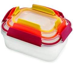 Marks and Spencer Nest Lock 3-Piece Container Set