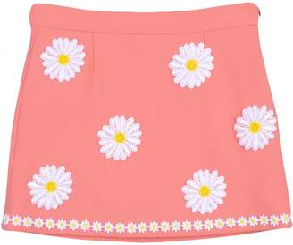 Dolce & Gabbana Skirts - Item 41761366NP