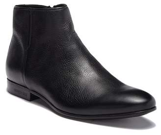Kenneth Cole Mix Zip Boot