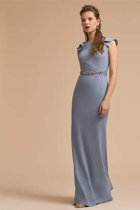 Adrianna Papell Eliot Dress