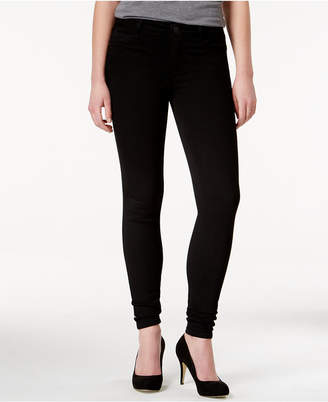 Celebrity Pink Juniors' Dawson Super Skinny Jeans
