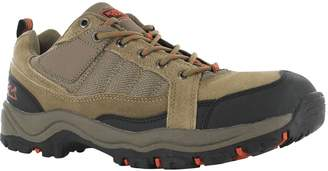 Hunter Nord Trail Mt. II Low Hiking Sneakers 11 M