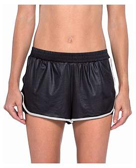 Koral Scout Shorts