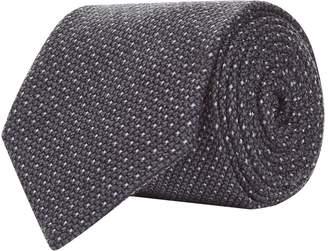 Tom Ford Fine Dot Tie