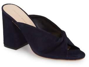 Loeffler Randall Laurel Slide Sandal
