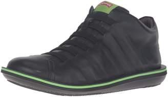 Camper Men's Beetle 18648 Sneaker,Dark Brown,42 EU/9 ...
