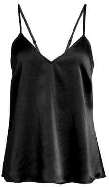 Commando Silk Camisole