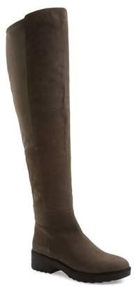 Eileen Fisher Loft Over the Knee Boot