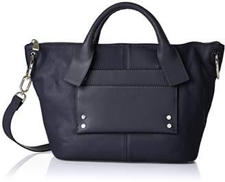 e73ad2bed6a70 ... Liebeskind Berlin Women s Handbag Black Size  UK