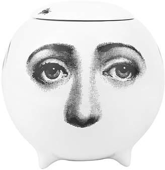 Fornasetti L'Ape Scent Sphere