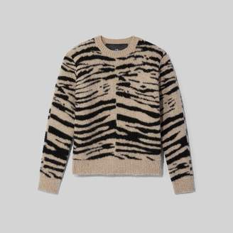 Marc Jacobs The Grunge Sweater