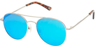 French Connection Women's 26206Fcu710 Mir 55Mm Sunglasses