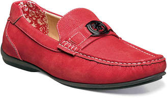 Stacy Adams Cyrus Loafer - Men's