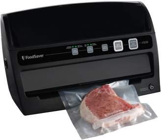 FoodSaver Countertop V3230 Vacuum Sealing System