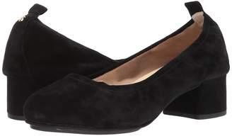 Yosi Samra Nadia Pump Women's 1-2 inch heel Shoes