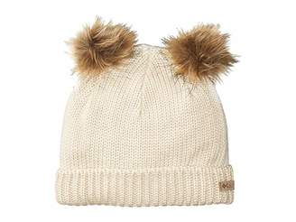 Columbia Kids Snow Problemtm Beanie (Toddler)
