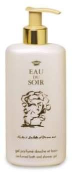 Sisley Paris Sisley-Paris Bath& Shower Gel/8.4 oz.